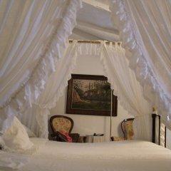 Hotel Afán De Rivera Убеда комната для гостей фото 2