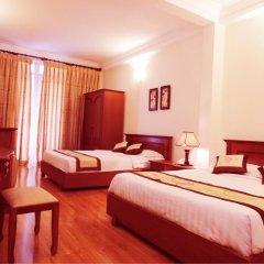 Business Hotel 2* Улучшенный номер с различными типами кроватей фото 6