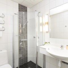 Elite Hotel Adlon 4* Стандартный номер двуспальная кровать фото 3