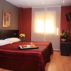 Отель Villa De Barajas Испания, Мадрид - 8 отзывов об отеле, цены и фото номеров - забронировать отель Villa De Barajas онлайн спа фото 2