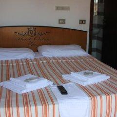 Hotel Orlov 2* Стандартный номер с различными типами кроватей фото 11
