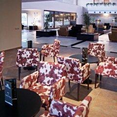 Отель Andalussia Испания, Кониль-де-ла-Фронтера - отзывы, цены и фото номеров - забронировать отель Andalussia онлайн гостиничный бар