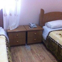 Отель Guesthouse Familja Албания, Берат - отзывы, цены и фото номеров - забронировать отель Guesthouse Familja онлайн удобства в номере фото 2