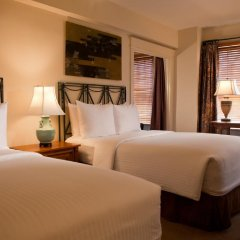 Hotel Lombardy комната для гостей фото 5