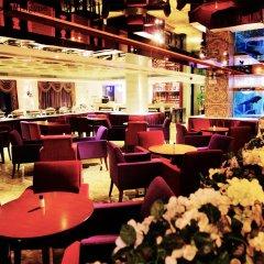 Отель Guangzhou Ming Yue Hotel Китай, Гуанчжоу - отзывы, цены и фото номеров - забронировать отель Guangzhou Ming Yue Hotel онлайн питание фото 2