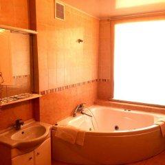Апартаменты Глобус - апартаменты 2* Полулюкс с различными типами кроватей фото 14