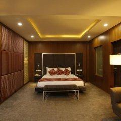 Отель Royal Singi Hotel Непал, Катманду - отзывы, цены и фото номеров - забронировать отель Royal Singi Hotel онлайн спа