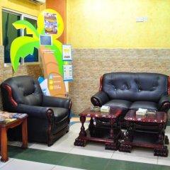 Al Qidra Hotel & Suites Aqaba детские мероприятия фото 2