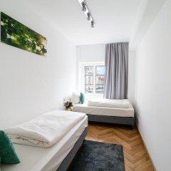 Отель Aparthotel Am Schloss Германия, Дрезден - отзывы, цены и фото номеров - забронировать отель Aparthotel Am Schloss онлайн детские мероприятия