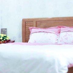 Hoang Long Hotel 2* Стандартный номер фото 3