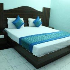 Hotel Suzi International 3* Номер категории Эконом с различными типами кроватей фото 6