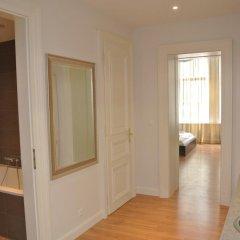 Отель DoMo Apartments Чехия, Прага - отзывы, цены и фото номеров - забронировать отель DoMo Apartments онлайн в номере фото 2