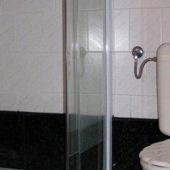 Отель Eitan's Guesthouse ванная
