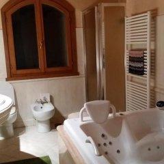 Отель B&B Casa Sofia Стандартный номер фото 4