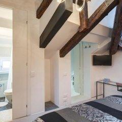Апартаменты Nice Venice Apartment in San Marco удобства в номере фото 2