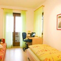 Отель Appartements Peilerhof Чермес комната для гостей фото 2