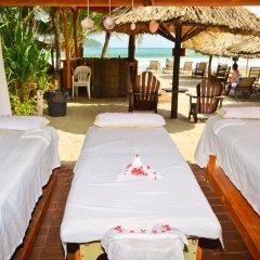 Отель Arena Suites 3* Люкс с 2 отдельными кроватями фото 6