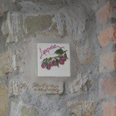 Отель Agriturismo Flora Поппи интерьер отеля фото 2