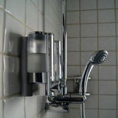Отель Ilisia 4* Номер категории Эконом фото 3