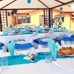 Отель Guest House Arima Шумен помещение для мероприятий