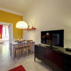 Апартаменты Fiera Milano Apartments Cenisio Апартаменты с различными типами кроватей фото 13