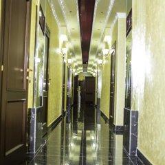 Мини-Отель Алмаз интерьер отеля