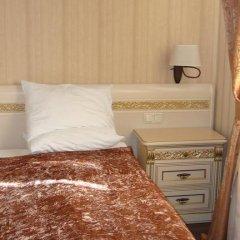 Отель На Казачьем 4* Номер Комфорт фото 10