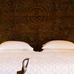 Отель Vila Joya 5* Люкс повышенной комфортности с различными типами кроватей