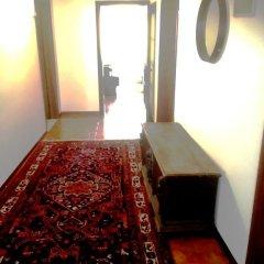 Отель Alloggi Al Gallo 2* Апартаменты с различными типами кроватей фото 5