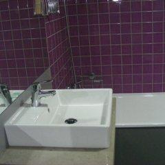 Rocamar Exclusive Hotel & Spa - Adults Only 4* Стандартный номер с различными типами кроватей фото 2