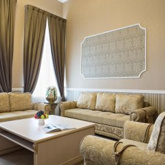Гостиница Пекин 4* Стандартный номер Эконом с разными типами кроватей фото 14