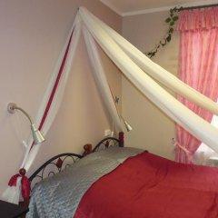 Home Hostel NN Номер категории Эконом с различными типами кроватей фото 2