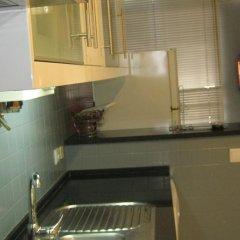 Отель Vivenda Prata Португалия, Виламура - отзывы, цены и фото номеров - забронировать отель Vivenda Prata онлайн интерьер отеля