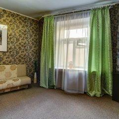 Апартаменты Longo Apartment Nevskiy 112 удобства в номере