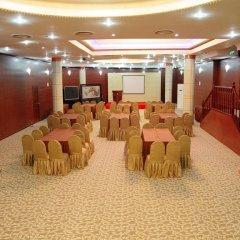 Beijng Jingu Qilong Hotel фото 2