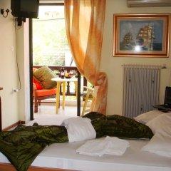Hotel Petunia 3* Стандартный номер с различными типами кроватей фото 2