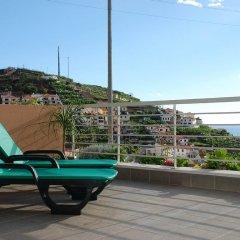Отель Quinta da Torre балкон