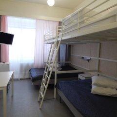 Отель Hostel Immalanjärvi Финляндия, Иматра - отзывы, цены и фото номеров - забронировать отель Hostel Immalanjärvi онлайн комната для гостей фото 2