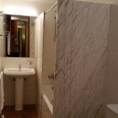 Отель Quinta de Sendim ванная фото 2