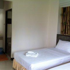 Отель Lanta Veranda Resort 3* Бунгало фото 9