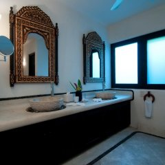 Tentaciones Hotel & Lounge Pool - Adults Only 4* Люкс с различными типами кроватей фото 5