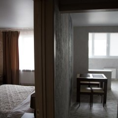 Гостиница Flat2Let комната для гостей фото 2