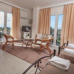 Отель Minavra Hotel Греция, Афины - отзывы, цены и фото номеров - забронировать отель Minavra Hotel онлайн спа