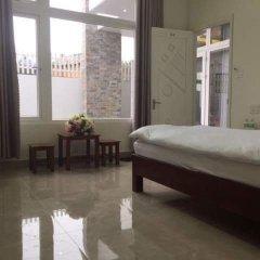 Отель Phuong Vy 2 Далат комната для гостей фото 2