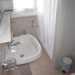 Отель BnB I love Milano Стандартный номер с различными типами кроватей фото 5