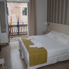 Hotel San Lorenzo Boutique 3* Стандартный номер с различными типами кроватей