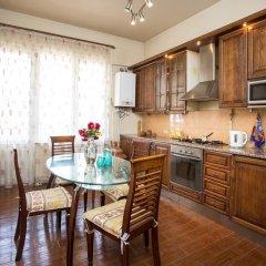 Отель One Way Hostel & Tours Армения, Ереван - отзывы, цены и фото номеров - забронировать отель One Way Hostel & Tours онлайн в номере