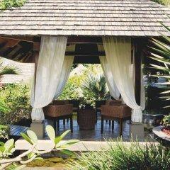 Отель Shanti Maurice Resort & Spa фото 9