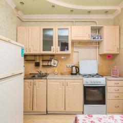 Апартаменты Begovaya Apartment Москва в номере