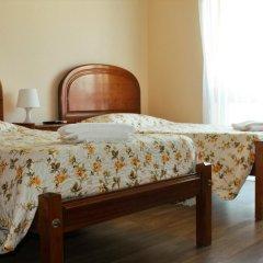 Отель Flower Residence удобства в номере фото 2